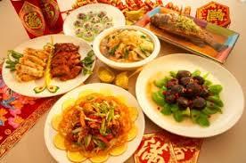 cuisine du monde cuisine du monde et nouvel an asiatique