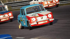 renault 17 gordini assetto corsa renault r8 gordini by acfl by maxoulepilote on