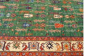 if an oriental rug could talk this it what it would say fun