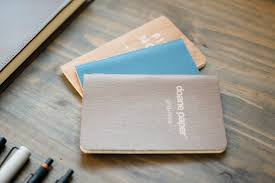 why you should carry a pocket notebook everyday carry