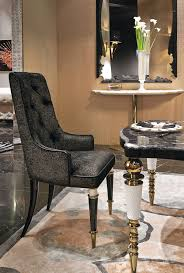 Armchair Philosophy Versailles Dining Room Visionnaire Home Philosophy Italian