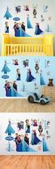 13 best great holiday movies images on pinterest holiday movies creative home decor 3d wall stickers cartoon frozen family portrait pattern for baby room mural art decals wallpaper 50 70 cm
