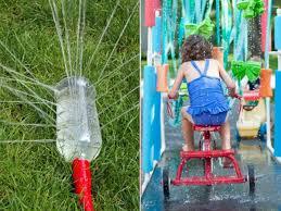 28 Ideen Fur Terrassengestaltung Dach Wasserspiel Für Kinder Im Garten Home Design Inspiration Und