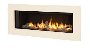 home decor creative gas fireplace rocks best home design classy