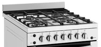 Thermador Induction Cooktops Cooktop Natural Dale Woods