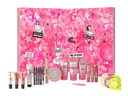 makeup advent calendar the beauty advent calendars of 2017 you need to treat yourself to