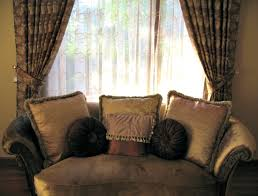 Washable Curtains How To Clean Curtains Of Any Type And When