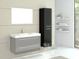 cuisine rangement bain armoire rangement salle de bain cuisine meuble de salle bain en
