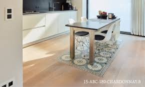 parquet cuisine 10 cool tips for your kitchen floor lalegno