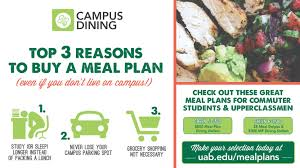 Hofstra Campus Map Hofstra Campus Dining Hours Image Gallery Hcpr