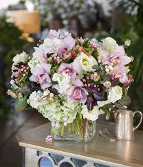 cheap flower delivery 20 best florists in pasadena 2018
