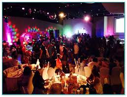 party venues houston christmas party venues melbourne