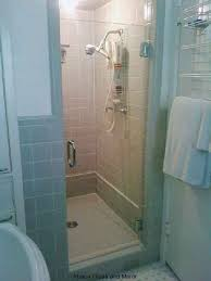 bathroom glass door installation frameless shower glass doors and enclosure for todays bathroom
