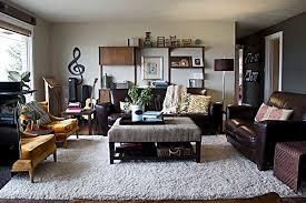 my livingroom my living room montana prairie tales