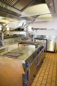 Commercial Kitchen Flooring Commercial Kitchen Flooring Options Commercial Kitchen Equipment