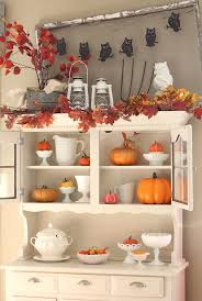 Fall Kitchen Decorating Ideas Dining Room Hutch Decorating Ideas Christmas Lights Decoration