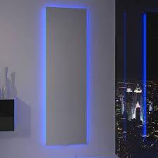 design radiatoren outlet design radiator woonkamer 2 design ideeën