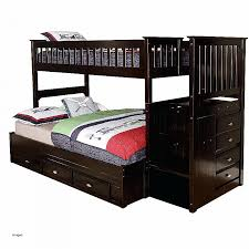 Toddler Bed Bunk Beds Bunk Beds Bunk Beds With Toddler Bed On Bottom Bunk Beds