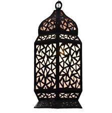 44 best moroccan lanterns images on pinterest moroccan lighting