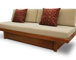 Cheap Sofa For Sale Uk Daybed Daybeds For Sale Cheap Trendy Daybed Mattress Support