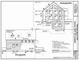 free a frame house plans 23 inspirational a frame house plans parik info