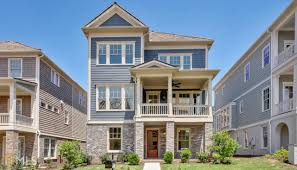john wieland homes floor plans vickery homes for sale and real estate listings ga