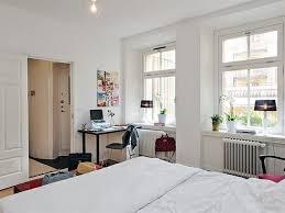 furniture 31 best inspirational office wall decor modern style