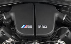 m5 bmw motor audi s6 vs bmw m5 vs mercedes e63 amg photo gallery motor