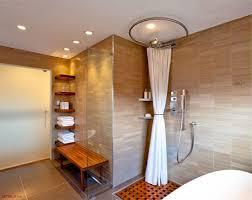 Bathroom Can Lights Recessed Bathroom Lighting Can Lights In Bathroom Bathroom
