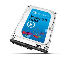 disque dur pc bureau disque dur interne pour pc de bureau achat vente disque dur