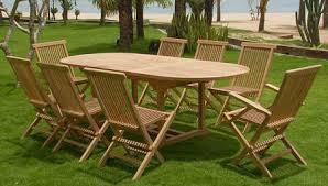 tavoli e sedie da giardino usati tavoli e sedie usati le migliori idee di design per la casa