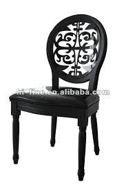Louis 15th Chairs Wedding Louis Xv Chair Acrylic Chair Louis Chair Buy Black