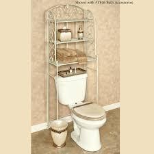 space saver bathroom u2013 hondaherreros com