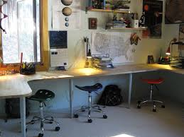 Desk Ideas For Small Bedrooms Bedroom Cool Desk For Girls Room Small Room Office Ideas Small