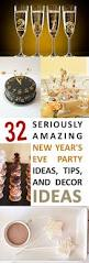 Diy New Years Decorations 2015 by 9 Kid Friendly New Year U0027s Eve Ideas Drink Bar Bar And Holidays