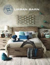 fall 2016 catalogue by urban barn issuu