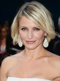 Bob Frisuren Cameron Diaz by 32 Best Cameron Images On Cameron Diaz Hairstyles And
