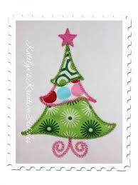 153 best christmas paintings images on pinterest christmas ideas