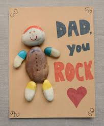 happy fathers day gifts fathers day crafts ideas