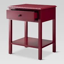 end tables u0026 side tables target