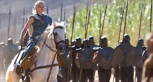 viagra commercial actress game of thrones game of thrones applicable lessons from this masterpiece