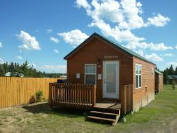 Design And Home Decor Outlet Idaho Falls by Island Park Yellowstone Cabin Rentals Largest Quality Vacation