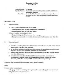 how to make research paper outline term paper outline college homework help and online tutoring