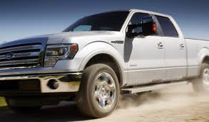 how to turn mykey ford f150 you can drive you just can t any ford mykey curbs