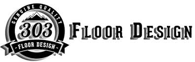 quality hardwood flooring installation denver tile denver
