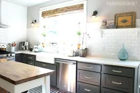 Manufacturers Of Kitchen Cabinets Top Kitchen Cabinets Pompano Beach Standard Top Kitchen Cabinet