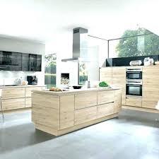cuisine qualité prix cuisine qualite prix cuisine qualite prix cuisine amenagee prix