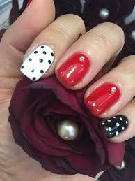 golden nails peoria il home facebook