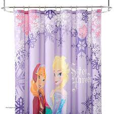India Shower Curtain Curtains Best Material For Shower Curtain Best Of Disney Princess