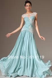 dress design ideas create your own formal dress choice image dresses design ideas